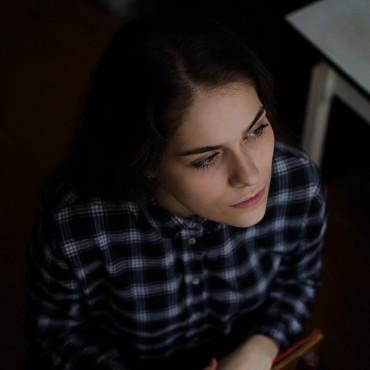 Фотография #289868, автор: Юлия Акимова