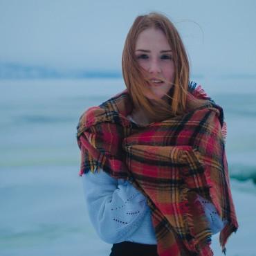 Фотография #289870, автор: Юлия Акимова