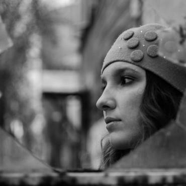 Фотография #289943, автор: Юлия Акимова