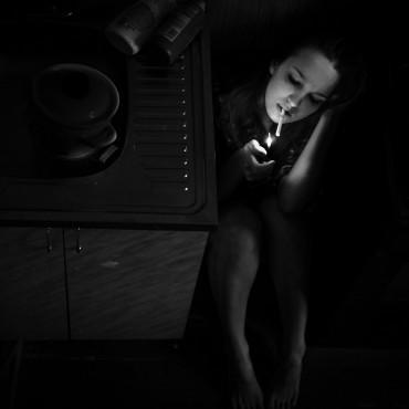Фотография #289871, автор: Юлия Акимова