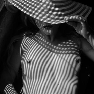 Фотография #291384, автор: Андрей Макалиш