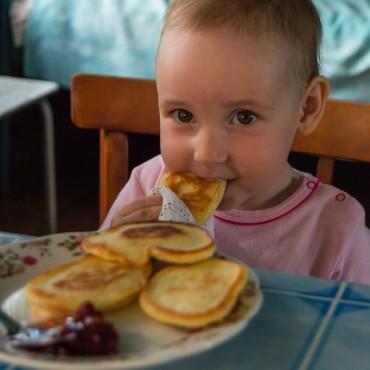 Фотография #290124, автор: Анастасия Чечукова