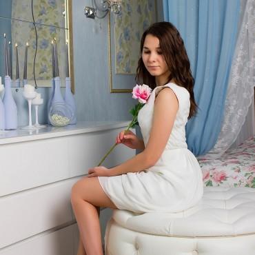 Фотография #290165, автор: Анастасия Чечукова