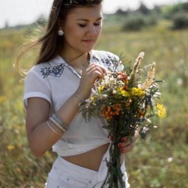 Фотография #290161, автор: Анастасия Чечукова
