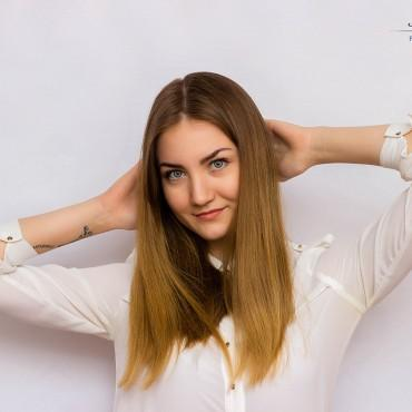 Фотография #290136, автор: Анастасия Чечукова