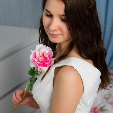 Фотография #290166, автор: Анастасия Чечукова