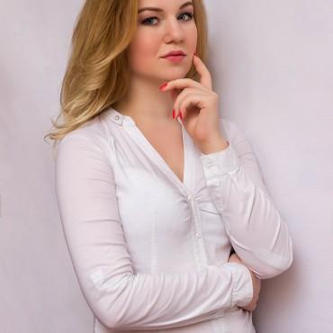 Фотография #290142, автор: Анастасия Чечукова