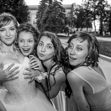 Фотография #290273, автор: Олег Орлов