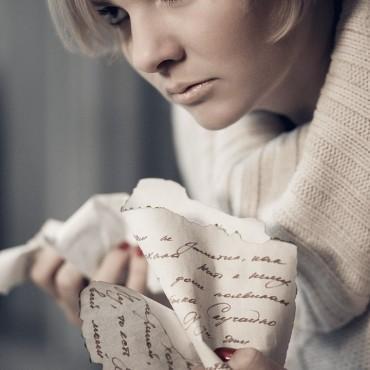 Фотография #290225, автор: Олег Орлов