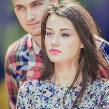 Фотография #290259, автор: Олег Орлов