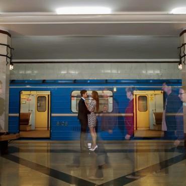 Фотография #290263, автор: Олег Орлов