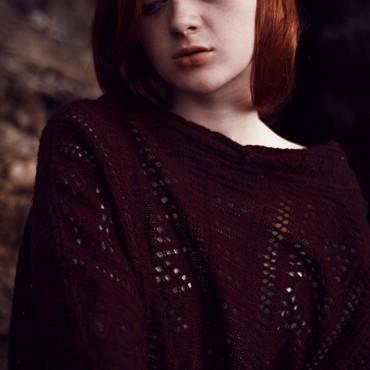 Фотография #290336, автор: Ксения Куранова
