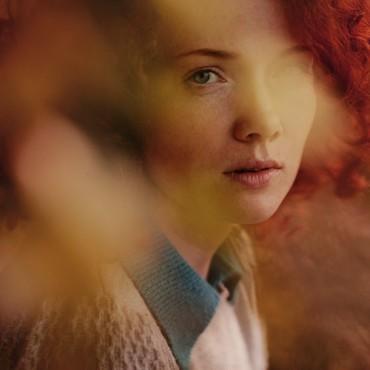 Фотография #290340, автор: Ксения Куранова