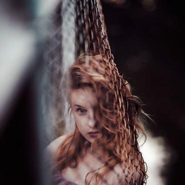 Фотография #290333, автор: Ксения Куранова