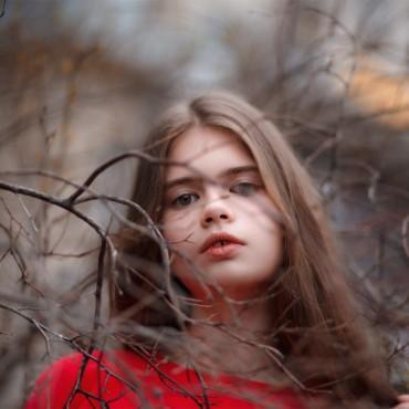 Фотография #290324, автор: Ксения Куранова