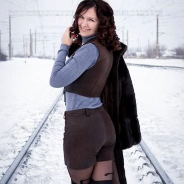 Фотография #290441, автор: Максим Горбунов