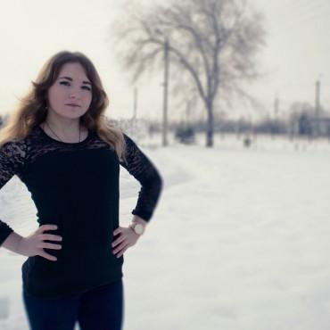 Фотография #290445, автор: Максим Горбунов