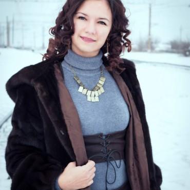 Фотография #290440, автор: Максим Горбунов