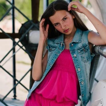 Фотография #291248, автор: Егор Пономарев