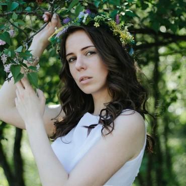 Фотография #290912, автор: Егор Пономарев
