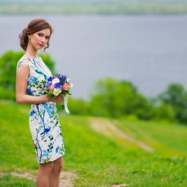 Фотография #278475, автор: Светлана Бондарь