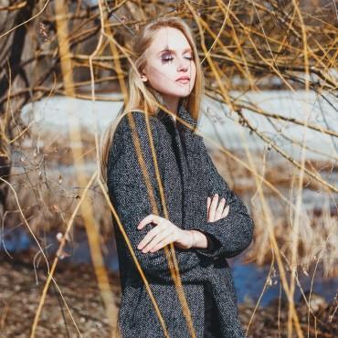 Фотография #290587, автор: Ольга Легостаева