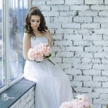 Фотография #290661, автор: Юлия Бирон