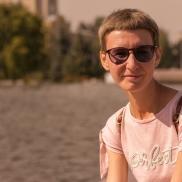 Виктория Балановская - Фотограф Самары