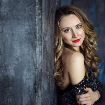 Фотография #290994, автор: Екатерина Андронова