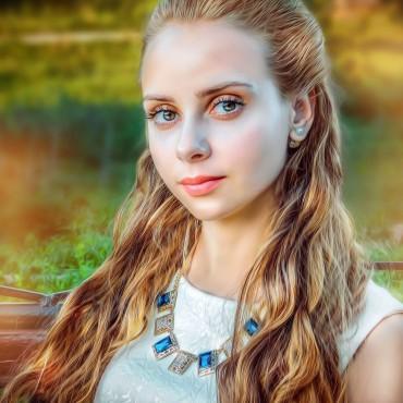 Фотография #291338, автор: Ярослав Ерзаев