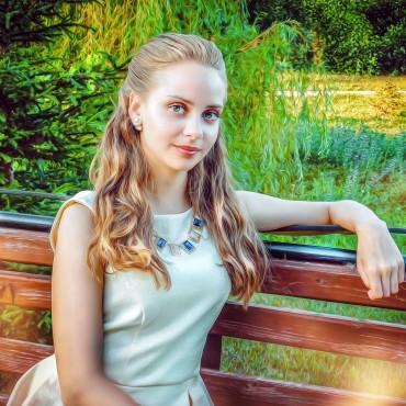 Фотография #291334, автор: Ярослав Ерзаев