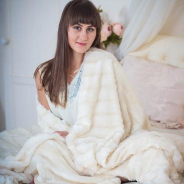 Фотография #291844, автор: Вероника Попрыгина