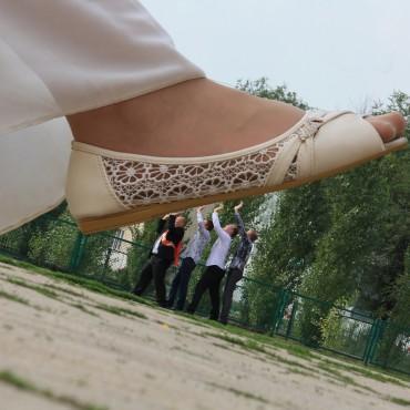 Фотография #291856, автор: Мария Нехорошкова