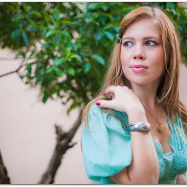 Фотография #291980, автор: Наталья Старкова