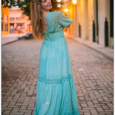 Фотография #291979, автор: Наталья Старкова