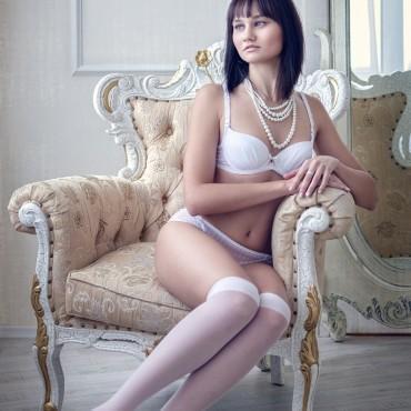 Фотография #291646, автор: Сергей Никонов