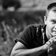 Сергей Никонов - Фотограф Самары
