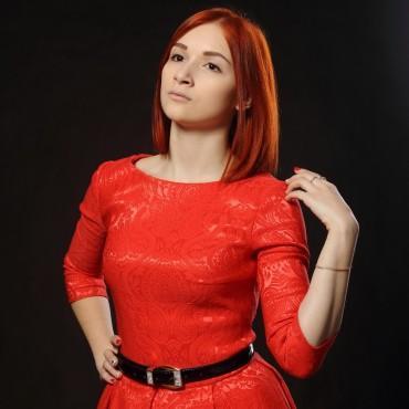 Фотография #289586, автор: Тая Жукова