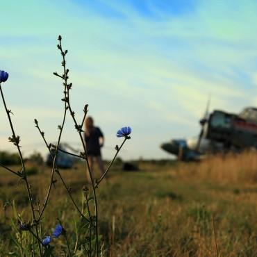 Фотография #292714, автор: Олег Кудинов