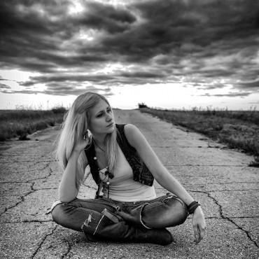 Фотография #292704, автор: Олег Кудинов