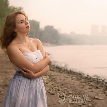 Фотография #292758, автор: Клавдия Зайцева