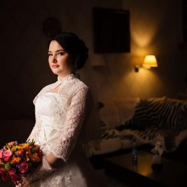 Фотография #294448, автор: Дмитрий Титов