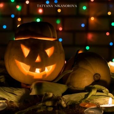 Фотография #293153, автор: Татьяна Никанорова