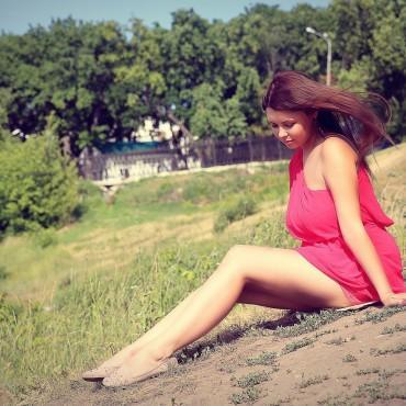 Фотография #293823, автор: Кристина Валеева