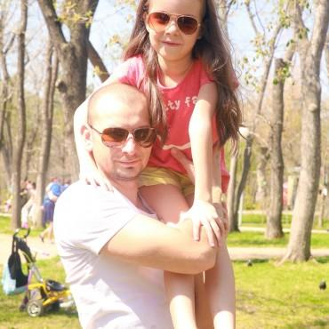 Фотография #293845, автор: Кристина Валеева