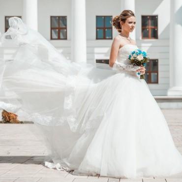 Фотография #291896, автор: Наталья Максимович