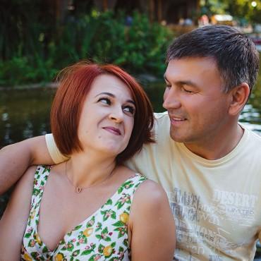 Фотография #294725, автор: Кристина Савиновская