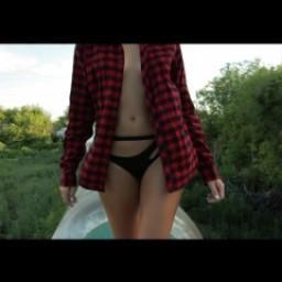 Видео #275800, автор: Роман Квес