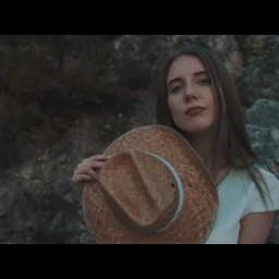 Видео #275801, автор: Роман Квес