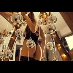 Видео #275802, автор: Роман Квес